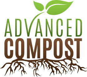 Advanced Compost Logo
